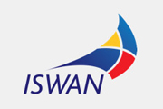 <a href='https://pclsg.com/2020/07/02/pacific-carriers-limited-is-a-member-of-international-seafarers-welfare-and-assistance-network-iswan/'>Pacific Carriers Limited is A Member of International Seafarers' Welfare and Assistance Network (ISWAN)</a>